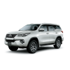 fortuner-24g-4x2-at-69-1000x1000